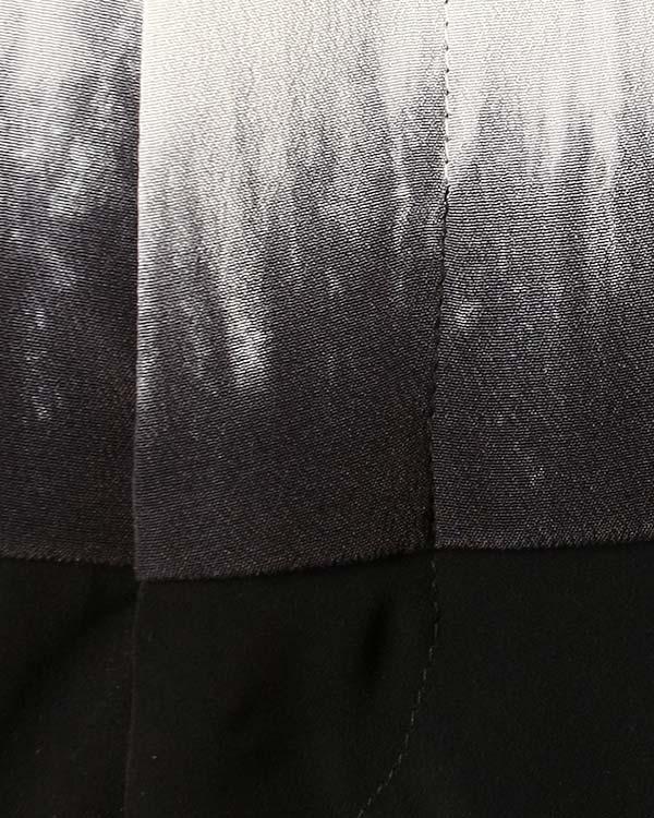 женская брюки Lutz Huelle, сезон: лето 2014. Купить за 13200 руб. | Фото 4