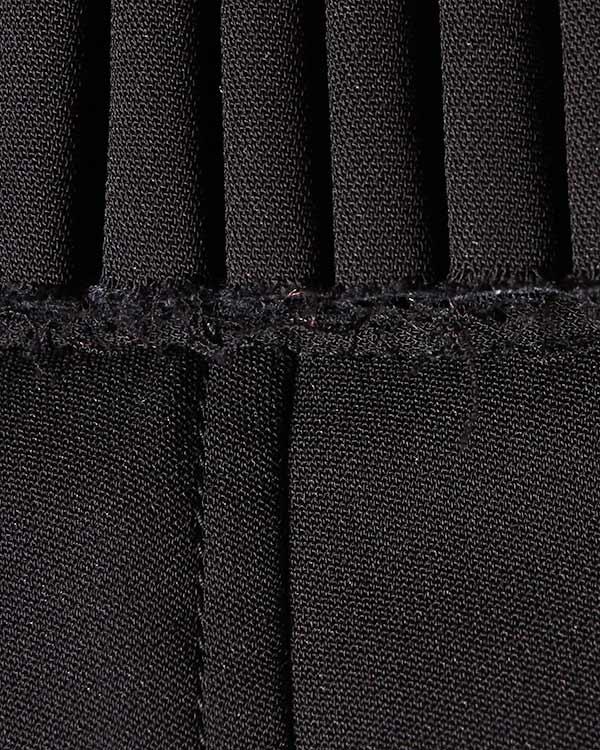 женская брюки Damir Doma, сезон: лето 2015. Купить за 25100 руб. | Фото 4