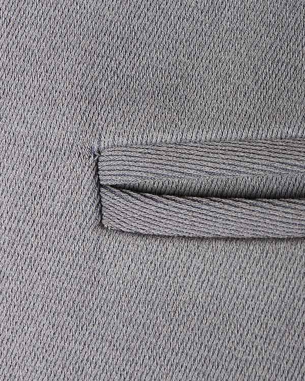 женская брюки Damir Doma, сезон: лето 2015. Купить за 25600 руб. | Фото 4