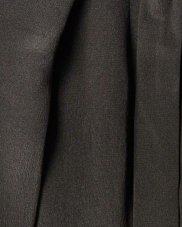 женская брюки Lutz Huelle, сезон: лето 2014. Купить за 13500 руб. | Фото $i