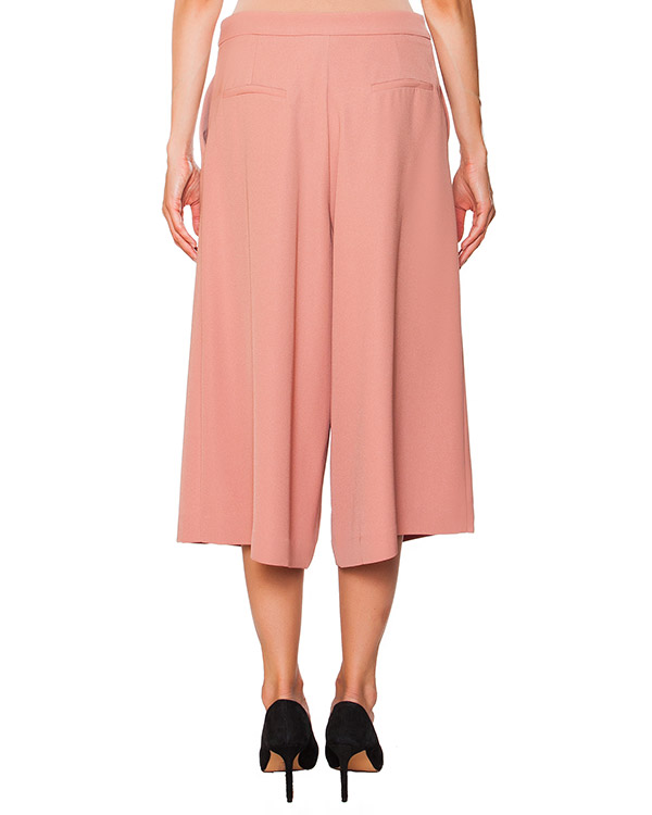 женская брюки P.A.R.O.S.H., сезон: зима 2015/16. Купить за 6600 руб. | Фото 2