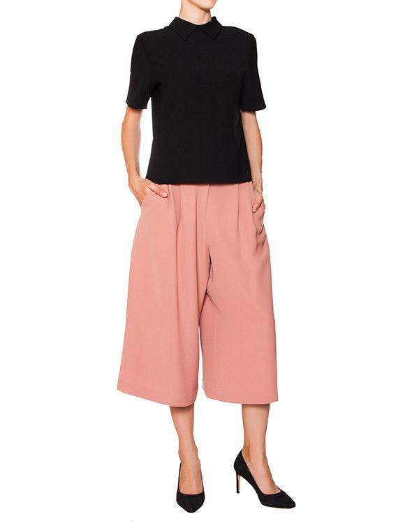 женская брюки P.A.R.O.S.H., сезон: зима 2015/16. Купить за 6600 руб. | Фото $i