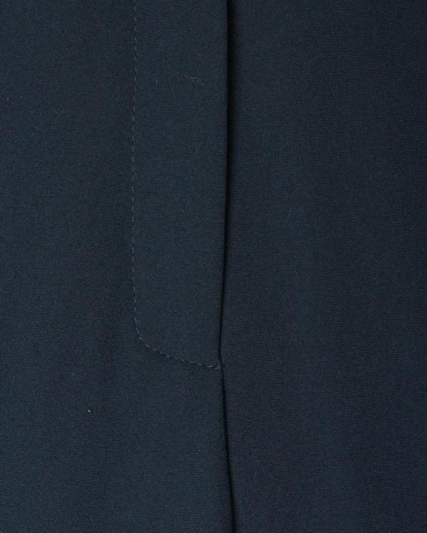 женская брюки P.A.R.O.S.H., сезон: зима 2015/16. Купить за 6600 руб. | Фото 4