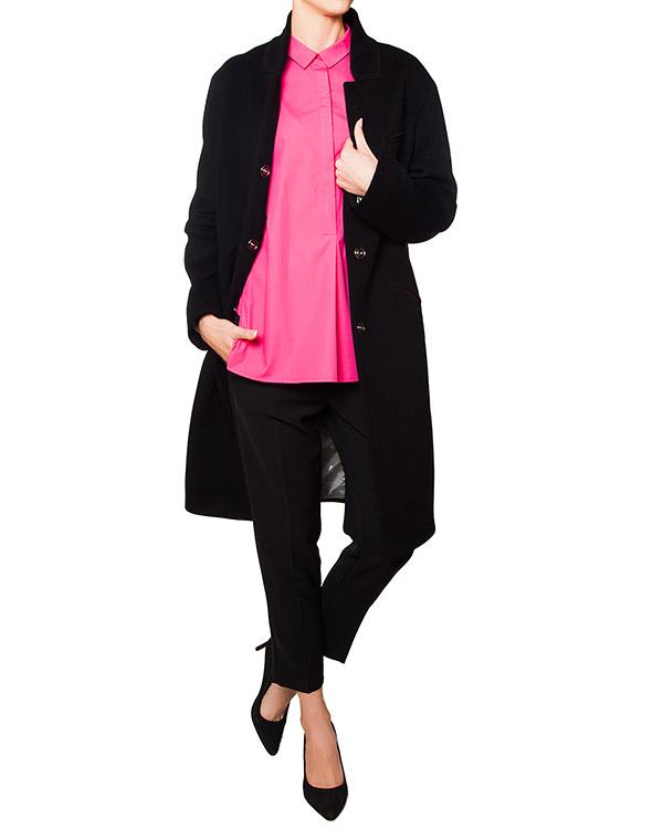 женская брюки P.A.R.O.S.H., сезон: зима 2015/16. Купить за 6300 руб. | Фото 3