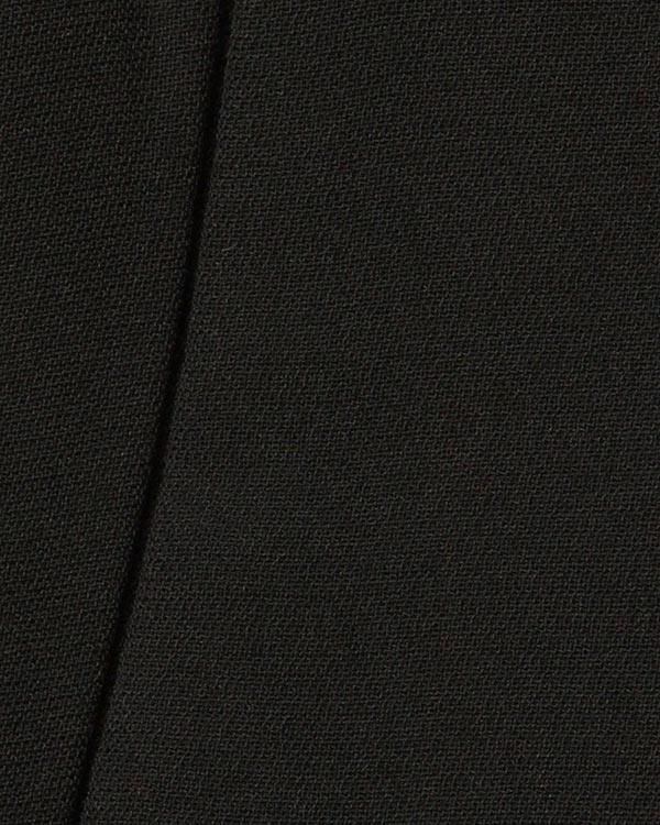 женская брюки P.A.R.O.S.H., сезон: зима 2015/16. Купить за 6300 руб. | Фото 4