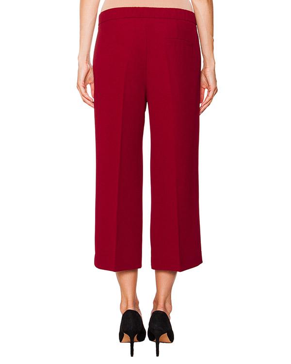 женская брюки P.A.R.O.S.H., сезон: зима 2015/16. Купить за 5600 руб. | Фото 2