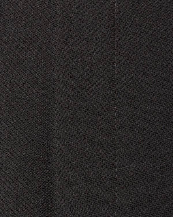 женская брюки P.A.R.O.S.H., сезон: зима 2015/16. Купить за 5600 руб. | Фото 4