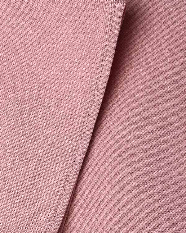 женская блуза P.A.R.O.S.H., сезон: зима 2015/16. Купить за 6300 руб. | Фото 4