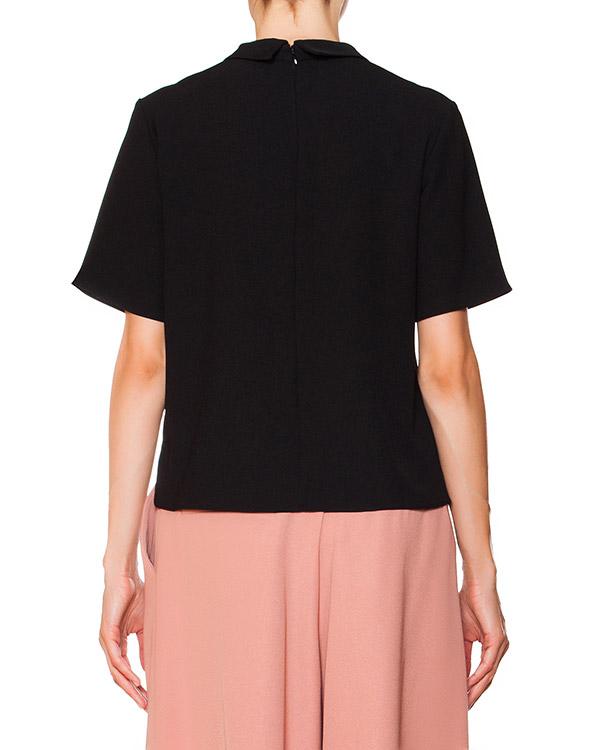 женская блуза P.A.R.O.S.H., сезон: зима 2015/16. Купить за 6300 руб. | Фото $i