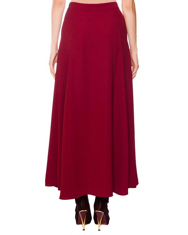 женская юбка P.A.R.O.S.H., сезон: зима 2015/16. Купить за 7200 руб. | Фото $i