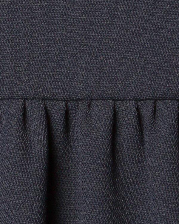 женская платье P.A.R.O.S.H., сезон: зима 2015/16. Купить за 8700 руб. | Фото $i