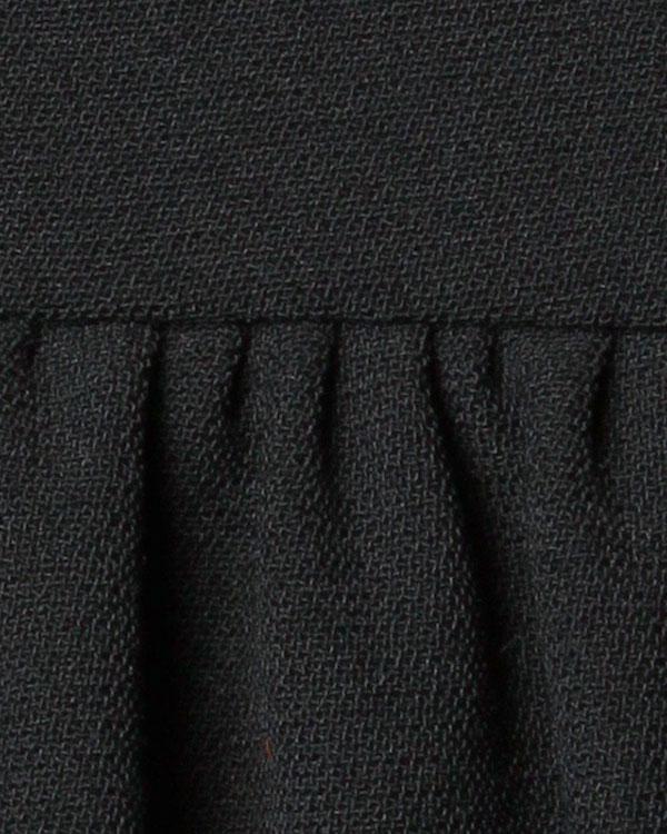женская платье P.A.R.O.S.H., сезон: зима 2015/16. Купить за 8800 руб. | Фото 4