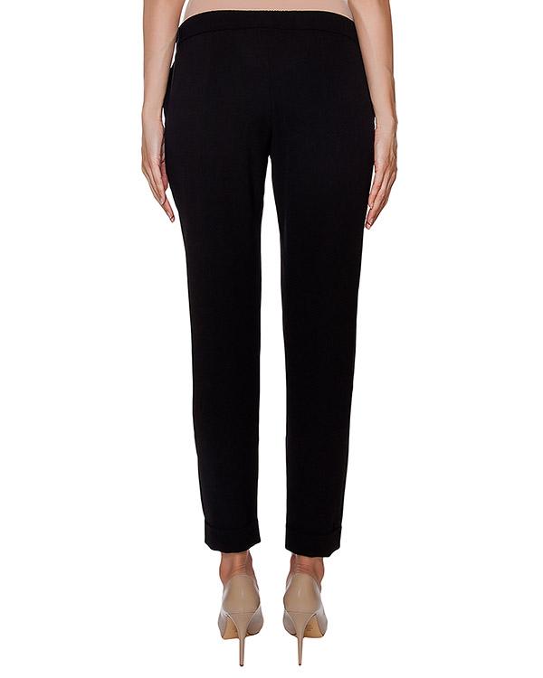 женская брюки P.A.R.O.S.H., сезон: зима 2016/17. Купить за 7300 руб. | Фото 2