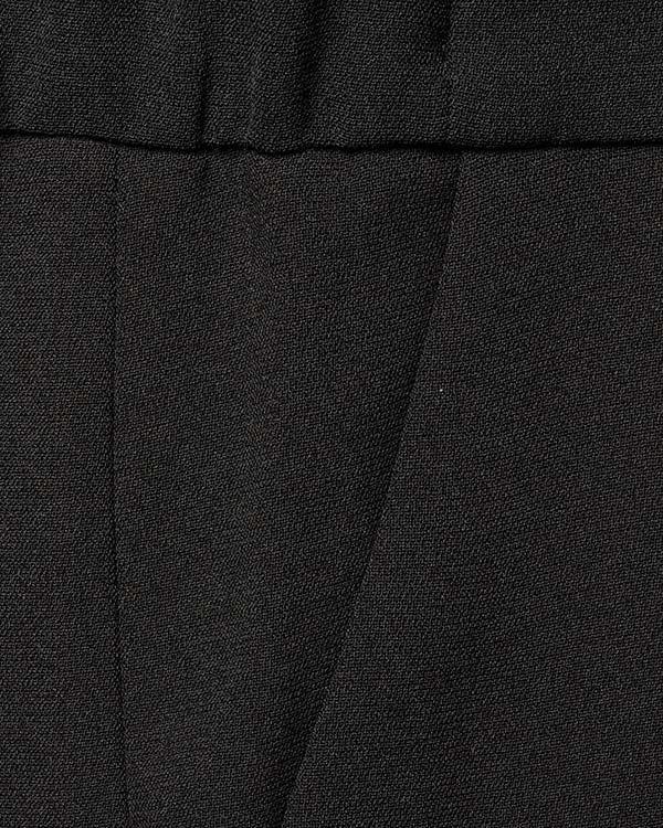 женская брюки P.A.R.O.S.H., сезон: зима 2016/17. Купить за 7300 руб. | Фото 4