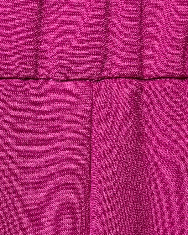 женская брюки P.A.R.O.S.H., сезон: зима 2016/17. Купить за 14500 руб. | Фото 4