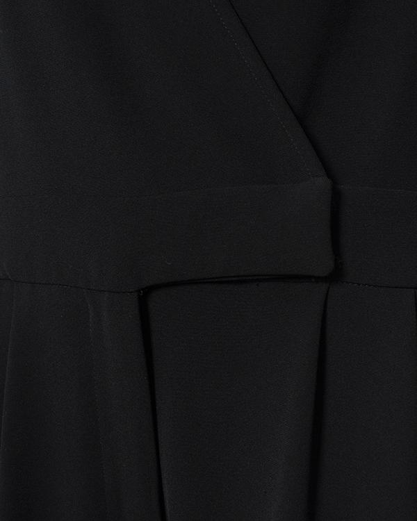 женская комбинезон P.A.R.O.S.H., сезон: зима 2016/17. Купить за 27700 руб. | Фото 5