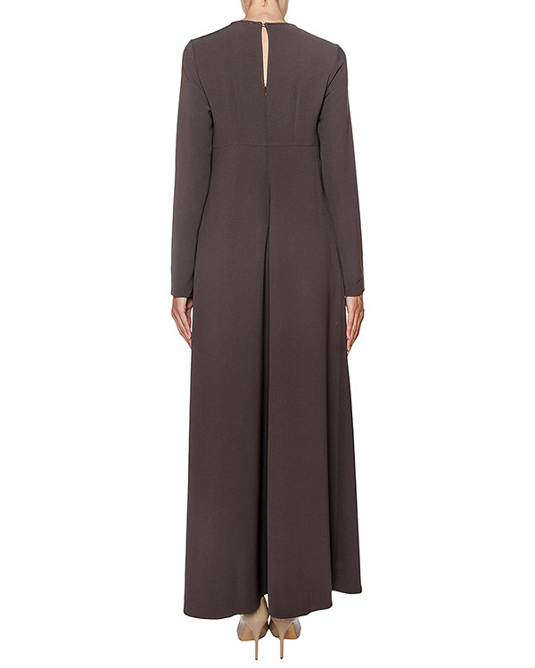 женская платье P.A.R.O.S.H., сезон: зима 2016/17. Купить за 13400 руб. | Фото 2