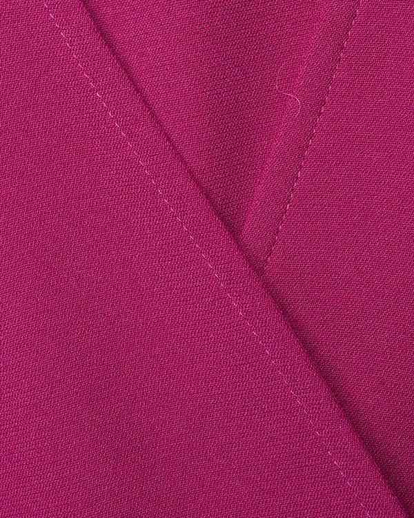 женская платье P.A.R.O.S.H., сезон: зима 2016/17. Купить за 11500 руб. | Фото 4