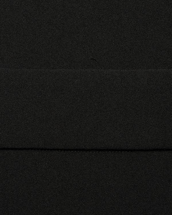 женская платье P.A.R.O.S.H., сезон: зима 2016/17. Купить за 26200 руб. | Фото 4