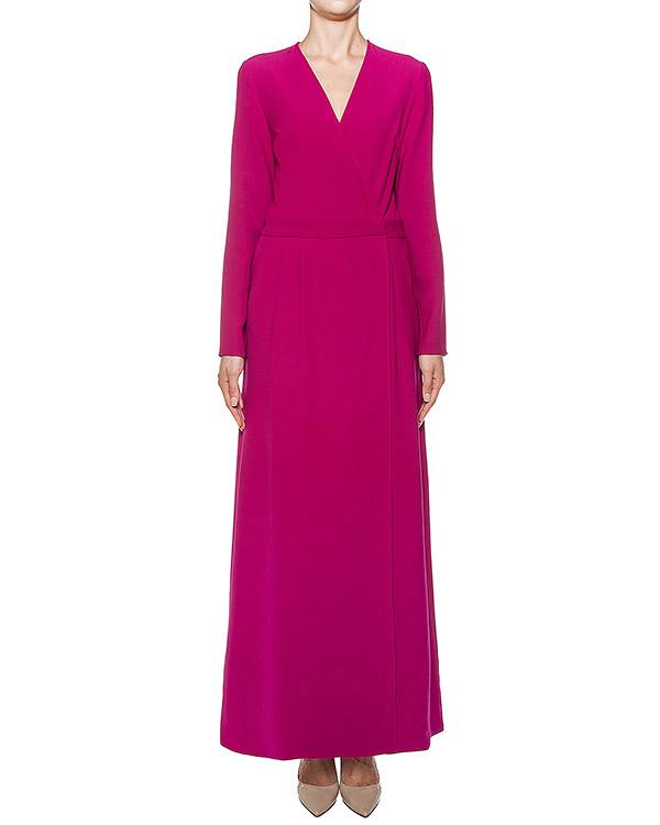 женская платье P.A.R.O.S.H., сезон: зима 2016/17. Купить за 13100 руб. | Фото 1