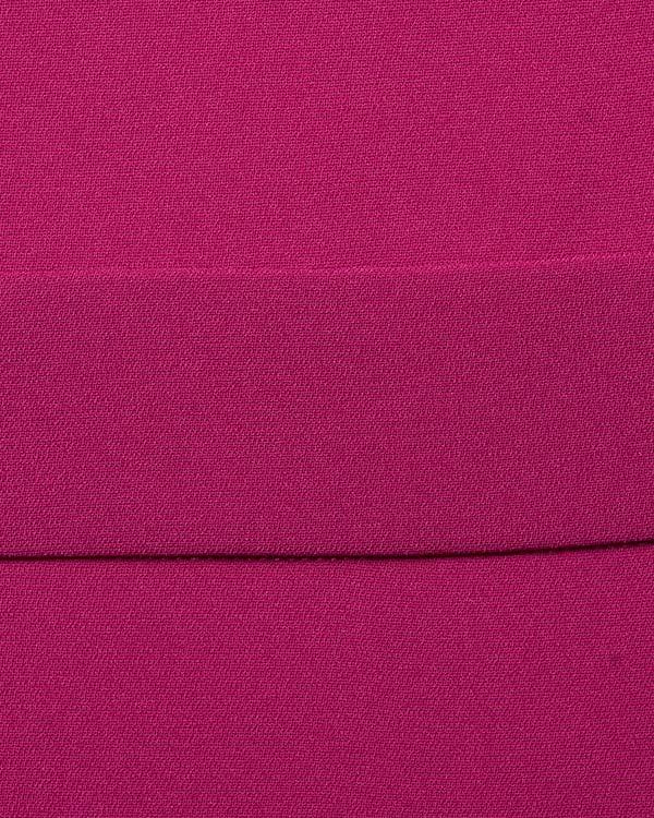 женская платье P.A.R.O.S.H., сезон: зима 2016/17. Купить за 13100 руб. | Фото 4