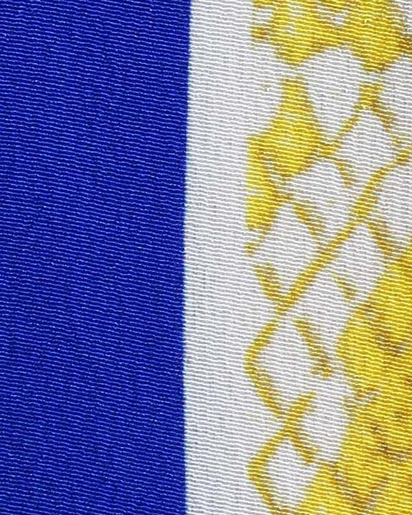 женская туника P.A.R.O.S.H., сезон: лето 2014. Купить за 6800 руб. | Фото 4