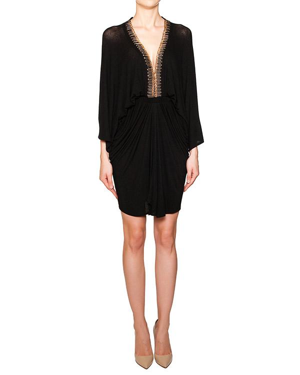 женская платье Plein Sud, сезон: лето 2011. Купить за 4900 руб. | Фото 1