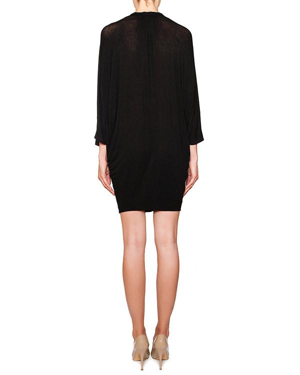 женская платье Plein Sud, сезон: лето 2011. Купить за 10800 руб. | Фото 3