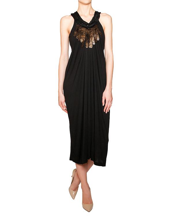 женская платье Plein Sud, сезон: лето 2013. Купить за 3600 руб. | Фото 2