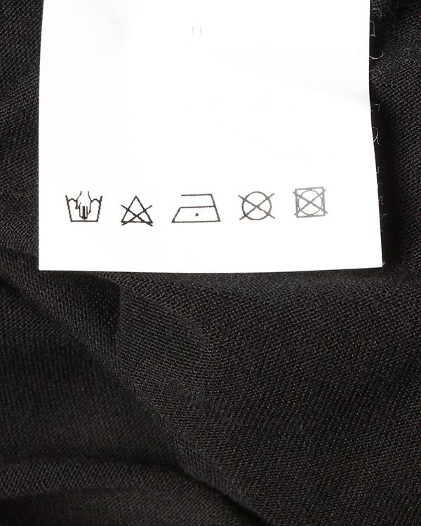 женская платье Plein Sud, сезон: лето 2013. Купить за 3600 руб. | Фото 5