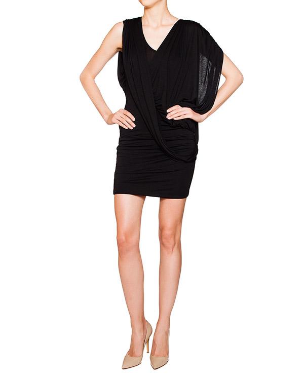 женская платье Plein Sud, сезон: лето 2012. Купить за 6900 руб. | Фото 2