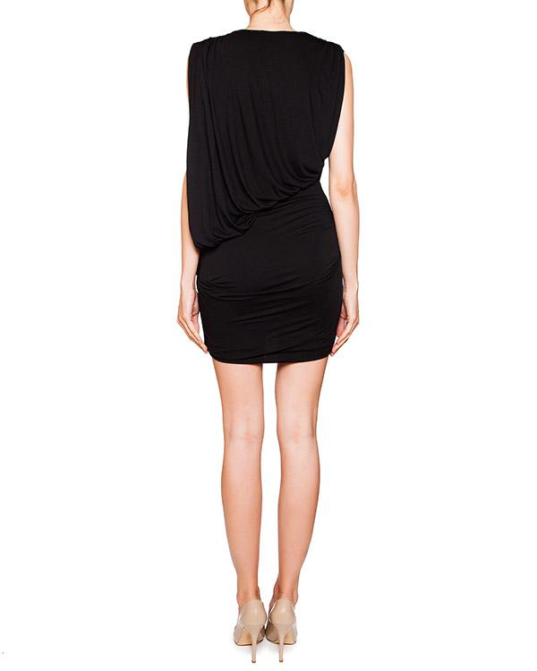 женская платье Plein Sud, сезон: лето 2012. Купить за 6900 руб. | Фото 3