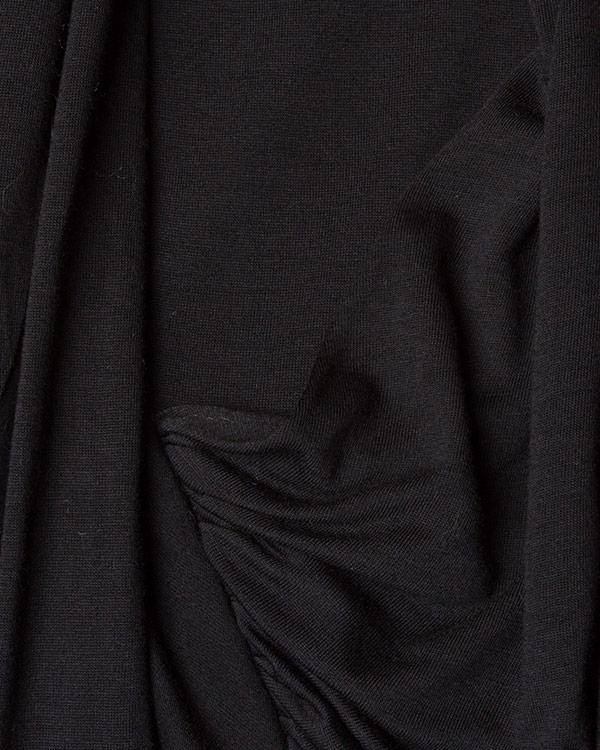 женская платье Plein Sud, сезон: лето 2012. Купить за 6900 руб. | Фото 4