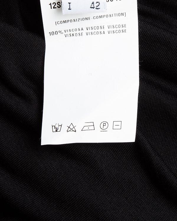 женская платье Plein Sud, сезон: лето 2012. Купить за 6900 руб. | Фото 5