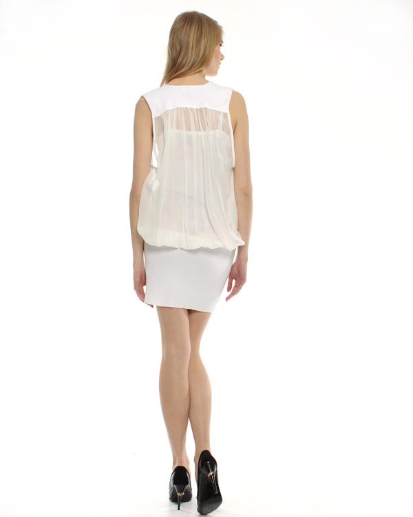 женская платье Plein Sud, сезон: лето 2012. Купить за 11500 руб. | Фото $i