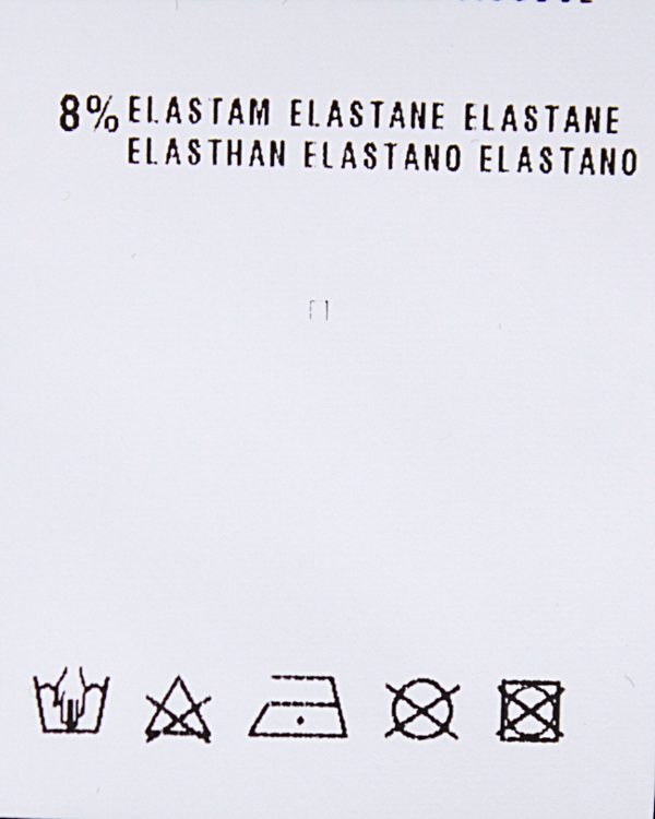женская топ Plein Sud, сезон: лето 2012. Купить за 4900 руб. | Фото 4