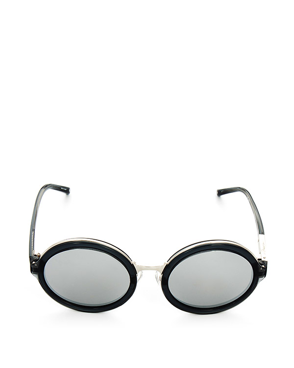 очки  артикул PL11C33SUN марки Linda Farrow купить за 20900 руб.