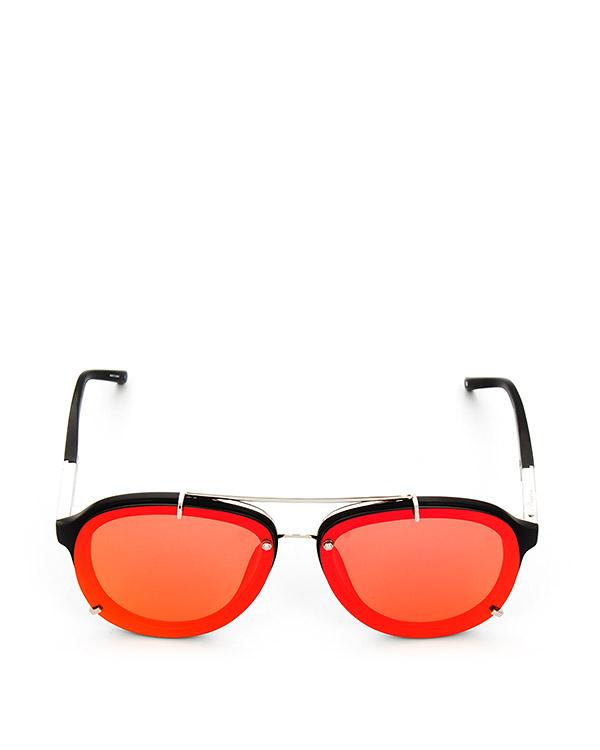 очки  артикул PL162C6SUN марки Linda Farrow купить за 20900 руб.