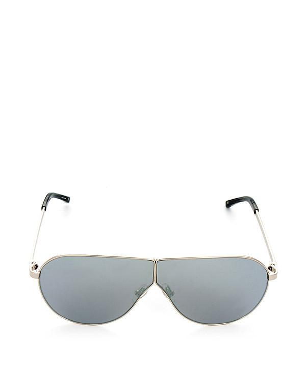 очки коллаборация с брендом 3.1 Phillip Lim артикул PL171C4SUN марки Linda Farrow купить за 18200 руб.