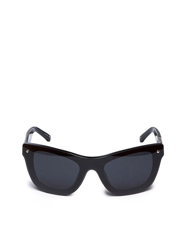 очки  артикул PL34 марки Linda Farrow купить за 14400 руб.