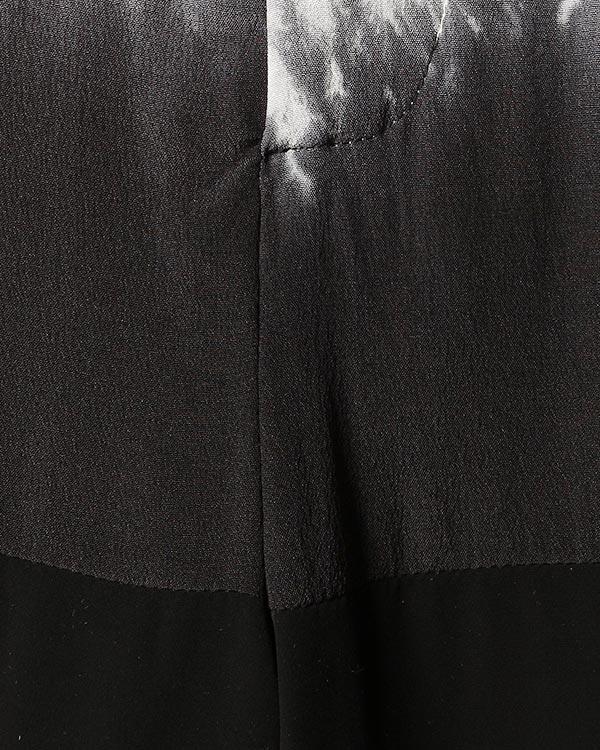 женская брюки Lutz Huelle, сезон: лето 2014. Купить за 18500 руб. | Фото 4