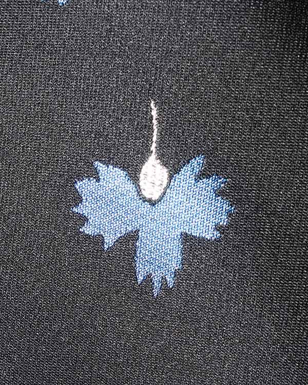 женская юбка P.A.R.O.S.H., сезон: зима 2014/15. Купить за 11500 руб.   Фото $i