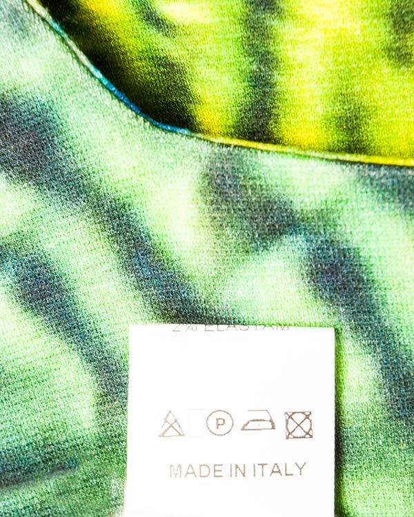женская платье Ultra Chic, сезон: лето 2014. Купить за 13200 руб. | Фото 5