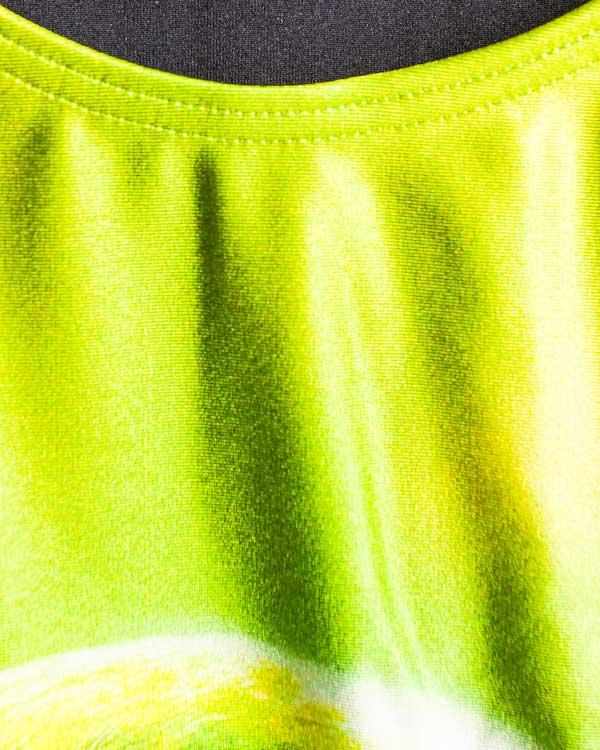 женская платье We Are Handsome, сезон: лето 2014. Купить за 10100 руб. | Фото 4