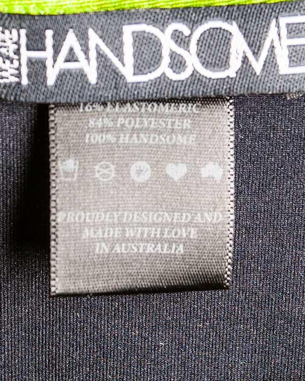 женская платье We Are Handsome, сезон: лето 2014. Купить за 10100 руб. | Фото 5