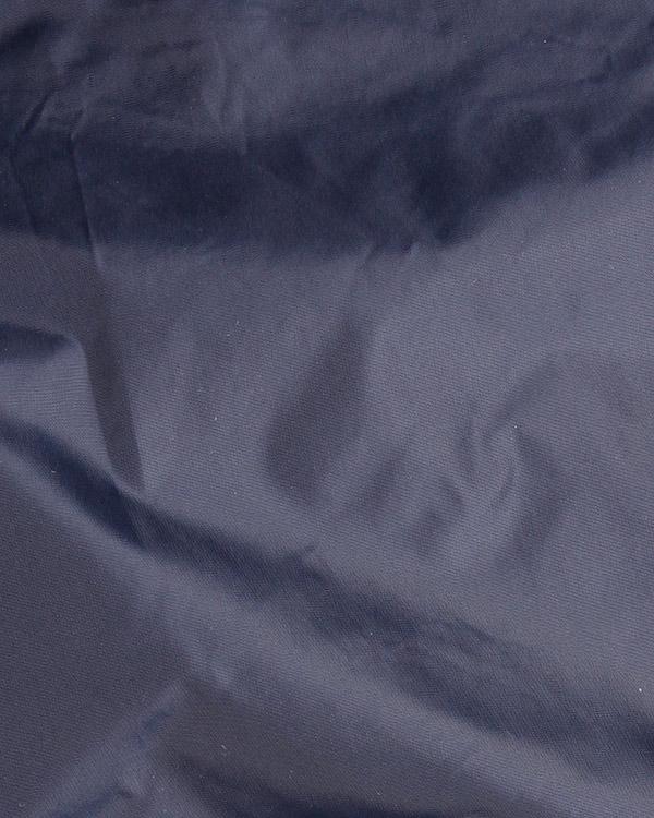 аксессуары плав.шорты MC2 Saint Barth, сезон: лето 2015. Купить за 6800 руб. | Фото 4