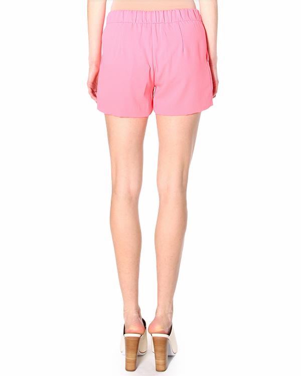 женская шорты P.A.R.O.S.H., сезон: лето 2015. Купить за 4500 руб. | Фото 2