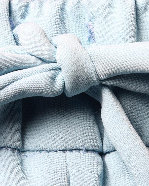 женская шорты P.A.R.O.S.H., сезон: лето 2015. Купить за 4500 руб. | Фото 4