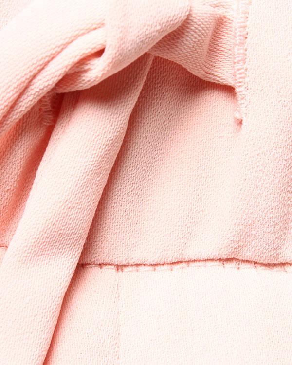женская брюки P.A.R.O.S.H., сезон: лето 2015. Купить за 6300 руб. | Фото 4