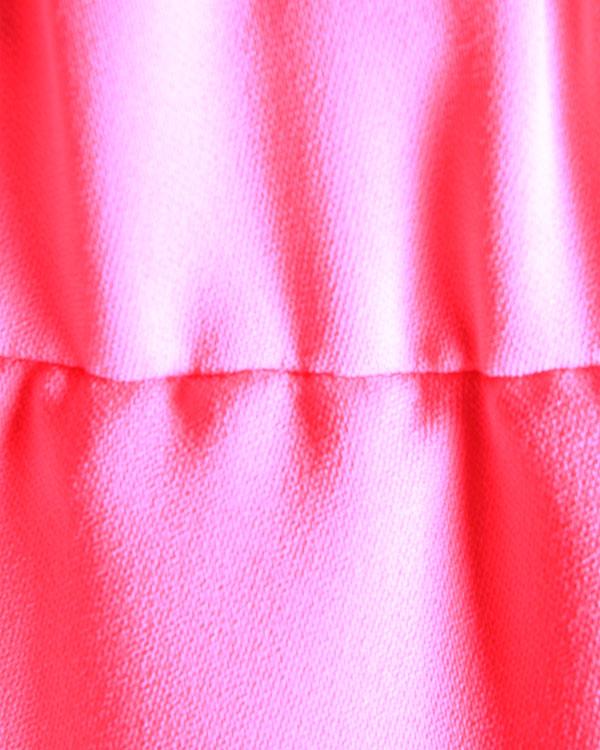 женская брюки P.A.R.O.S.H., сезон: лето 2015. Купить за 7000 руб. | Фото 4